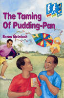The Taming of Pudding-Pan Level 3 (Jump) by Berna McIntosh