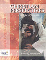 Christian Perspectives by Jon Mayled, Libby Ahluwalia, Janet Green