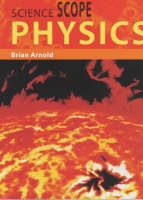 Physics by Brian Arnold