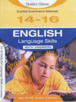 14-16 English Language Skills With Answers by Mary M. Firth, Andrew G. Ralston