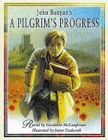 A Pilgrim's Progress by John Bunyan, Geraldine McCaughrean