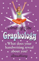 Graphology by Teresa Moorey