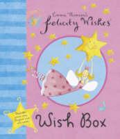 Wish Box by Emma Thomson