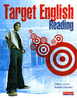 Target English Reading Student Book by Helen Lines