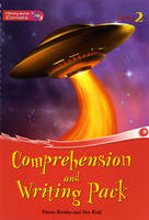 Literacy World: Comets - Stage 2 Comprehension and Writing Pack by Diana Bentley, Dee Reid