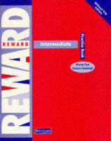 Reward Intermediate Practice Book without Key by Simon Greenall, Diana Pye