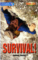 Image result for literacy world survival