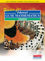 Revise for Edexcel GCSE Maths Foundation by