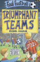Triumphant Teams by Michael Coleman
