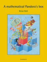 A Mathematical Pandora's Box by Brian Bolt