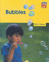 Bubbles by Phil Gates