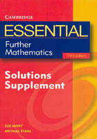 essential mathematical methods 1&2 cas worked solutions pdf