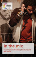 In the Mix A Collection of Writing from Around the World by Esther Menon