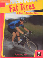 Fat Tyres Guided Reading Multipack by Iain Campbell