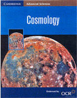 Cosmology by Bryan Milner