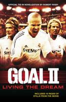 Goal! 2 by Robert Rigby