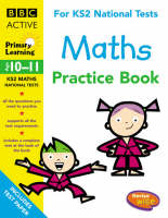 Maths Practice Book by