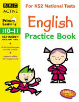 English Practice Book by