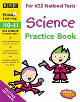 Revisewise Practice Book Science by