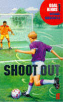 Shoot-out by Michael Hardcastle