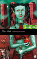 After Juliet by Sharman Macdonald
