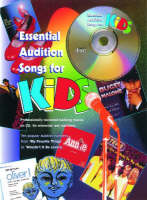 Kids (Piano/vocal/guitar) by Alfred Publishing