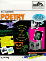 Take a Lesson in Poetry by John King