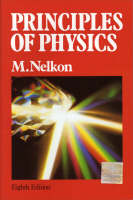 Principles of Physics by Michael Nelkon