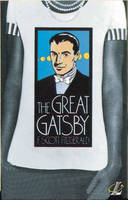 The Great Gatsby by F. Scott Fitzgerald, Linda Cookson, Roy Blatchford, Stephanie Colomb