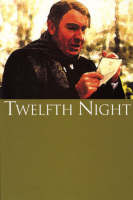 Twelfth Night by John O'Connor, William Shakespeare