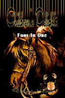 Children's Delights Four in One by Richard Hewitt