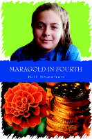 Maragold in Fourth by Bill Sheehan