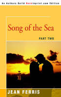 Song of the Sea Part Two by Jean (ARIZONA STATE UNIV-TEMPE ARIZONA STATE UNIVTEMPE ARIZONA STATE UNIVTEMPE ARIZONA STATE UNIVTEMPE ARIZONA STATE UN Ferris