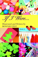 If I Were... (Book 2) by Bonnie Vest