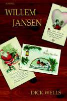 Willem Jansen by Dick Wells