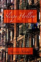Sleepy Hollow by Steven Schnur