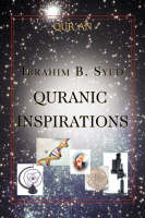 Quranic Inspirations by Ibrahim Syed