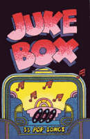 Juke Box 33 Pop Songs by Peter Nickol