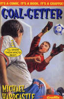 Goal Getter by Michael Hardcastle