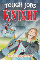 Knight by Helen Greathead