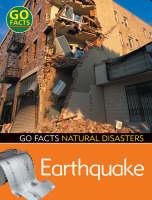Earthquake by Blakes