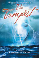 The Tempest by Franzeska G. Ewart