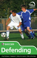 Skills: Soccer - Defending by Paul,   Coa Coa Coa Coa Coa Fairclough