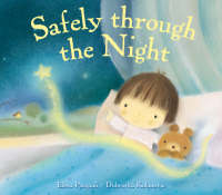 Safely Through the Night by Elena Pasquali