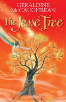 The Jesse Tree by Geraldine McCaughrean