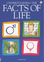 Facts of Life by Susan Meredith, Robyn Gee