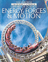 Forces, Energy and Motion by Alastair Smith