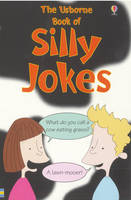 Silly Jokes by A. Smith