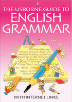English Grammar by Rachel Bladon, R. Gee, C. Watson