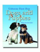 Dogs and Puppies by